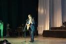 Концерт в честь 145-летия Ташкентской епархии_23