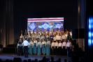 Концерт в честь 145-летия Ташкентской епархии_24