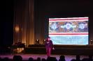 Концерт в честь 145-летия Ташкентской епархии_26
