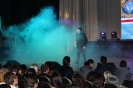 Концерт в честь 145-летия Ташкентской епархии_27