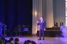 Концерт в честь 145-летия Ташкентской епархии_30