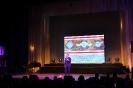 Концерт в честь 145-летия Ташкентской епархии_31