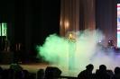 Концерт в честь 145-летия Ташкентской епархии_32