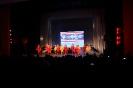 Концерт в честь 145-летия Ташкентской епархии_34