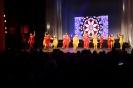 Концерт в честь 145-летия Ташкентской епархии_35