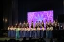 Концерт в честь 145-летия Ташкентской епархии_36