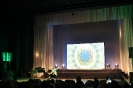 Концерт в честь 145-летия Ташкентской епархии_37