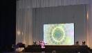 Концерт в честь 145-летия Ташкентской епархии_38