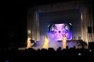 Концерт в честь 145-летия Ташкентской епархии_39