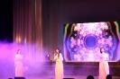 Концерт в честь 145-летия Ташкентской епархии_40