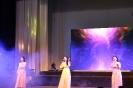 Концерт в честь 145-летия Ташкентской епархии_41