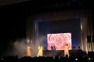 Концерт в честь 145-летия Ташкентской епархии_42