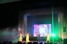 Концерт в честь 145-летия Ташкентской епархии_43