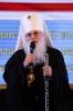 Концерт в честь 145-летия Ташкентской епархии_4