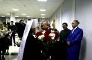 Концерт в честь 145-летия Ташкентской епархии_5