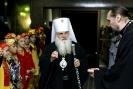 Концерт в честь 145-летия Ташкентской епархии_6