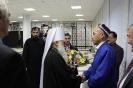Концерт в честь 145-летия Ташкентской епархии_8