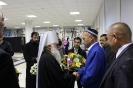 Концерт в честь 145-летия Ташкентской епархии_9