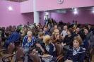 Диалог с народом. Фергана 2018