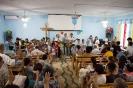 Открытие церкви в городе Чирчик_10