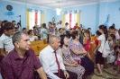 Открытие церкви в городе Чирчик_11