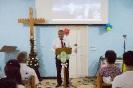 Открытие церкви в городе Чирчик_12