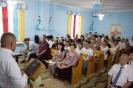Открытие церкви в городе Чирчик_13