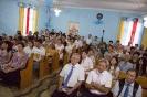 Открытие церкви в городе Чирчик_14