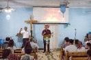 Открытие церкви в городе Чирчик_15