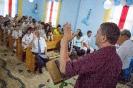 Открытие церкви в городе Чирчик_16