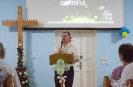 Открытие церкви в городе Чирчик_17