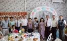Открытие церкви в городе Чирчик_18
