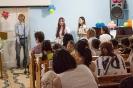 Открытие церкви в городе Чирчик_1