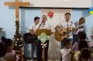 Открытие церкви в городе Чирчик_4