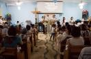 Открытие церкви в городе Чирчик_5