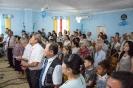 Открытие церкви в городе Чирчик_6