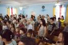 Открытие церкви в городе Чирчик_7
