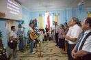 Открытие церкви в городе Чирчик_8