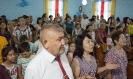 Открытие церкви в городе Чирчик_9