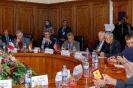 Христиане Узбекистана отметили 25-летие Библейского общества Узбекистана._15