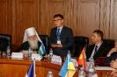 Христиане Узбекистана отметили 25-летие Библейского общества Узбекистана._20