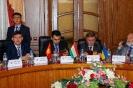Христиане Узбекистана отметили 25-летие Библейского общества Узбекистана._7
