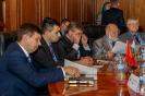 Христиане Узбекистана отметили 25-летие Библейского общества Узбекистана._9