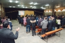 Открытие церкви в Бекабаде_10