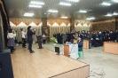 Открытие церкви в Бекабаде_11