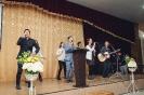 Открытие церкви в Бекабаде_12