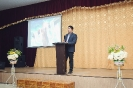 Открытие церкви в Бекабаде_15