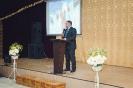 Открытие церкви в Бекабаде_16