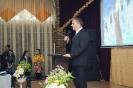 Открытие церкви в Бекабаде_18