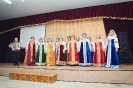 Открытие церкви в Бекабаде_20